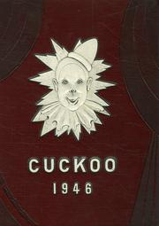 1946 Edition, Downington High School - Cuckoo Yearbook (Downington, PA)