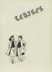Page 17, 1941 Edition, Enola High School - Enolian Yearbook (Enola, PA) online yearbook collection
