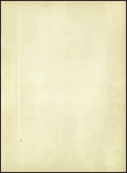 Page 3, 1948 Edition, Enola High School - Enolian Yearbook (Enola, PA) online yearbook collection