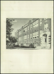 Page 6, 1948 Edition, Enola High School - Enolian Yearbook (Enola, PA) online yearbook collection