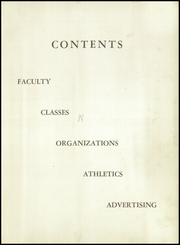 Page 7, 1948 Edition, Enola High School - Enolian Yearbook (Enola, PA) online yearbook collection