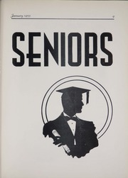 Page 11, 1953 Edition, Girard College - Corinthian Yearbook (Philadelphia, PA) online yearbook collection