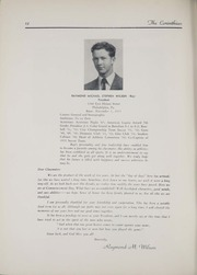 Page 14, 1953 Edition, Girard College - Corinthian Yearbook (Philadelphia, PA) online yearbook collection