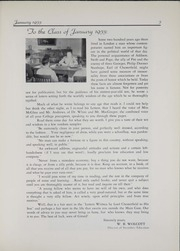 Page 7, 1953 Edition, Girard College - Corinthian Yearbook (Philadelphia, PA) online yearbook collection
