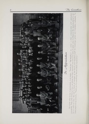 Page 8, 1953 Edition, Girard College - Corinthian Yearbook (Philadelphia, PA) online yearbook collection