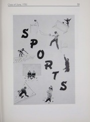 Page 57, 1956 Edition, Girard College - Corinthian Yearbook (Philadelphia, PA) online yearbook collection