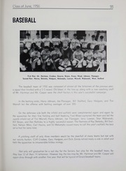 Page 59, 1956 Edition, Girard College - Corinthian Yearbook (Philadelphia, PA) online yearbook collection