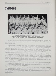 Page 60, 1956 Edition, Girard College - Corinthian Yearbook (Philadelphia, PA) online yearbook collection