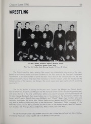 Page 63, 1956 Edition, Girard College - Corinthian Yearbook (Philadelphia, PA) online yearbook collection