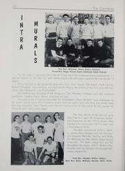 Page 66, 1956 Edition, Girard College - Corinthian Yearbook (Philadelphia, PA) online yearbook collection