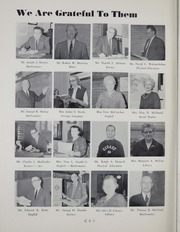 Page 10, 1962 Edition, Girard College - Corinthian Yearbook (Philadelphia, PA) online yearbook collection