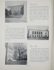 Page 14, 1962 Edition, Girard College - Corinthian Yearbook (Philadelphia, PA) online yearbook collection