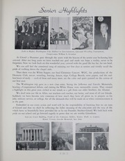 Page 17, 1962 Edition, Girard College - Corinthian Yearbook (Philadelphia, PA) online yearbook collection