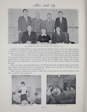 Page 18, 1962 Edition, Girard College - Corinthian Yearbook (Philadelphia, PA) online yearbook collection
