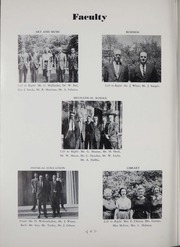 Page 10, 1965 Edition, Girard College - Corinthian Yearbook (Philadelphia, PA) online yearbook collection