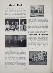 Page 12, 1965 Edition, Girard College - Corinthian Yearbook (Philadelphia, PA) online yearbook collection
