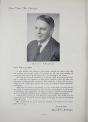 Page 14, 1965 Edition, Girard College - Corinthian Yearbook (Philadelphia, PA) online yearbook collection