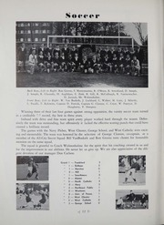 Page 16, 1965 Edition, Girard College - Corinthian Yearbook (Philadelphia, PA) online yearbook collection