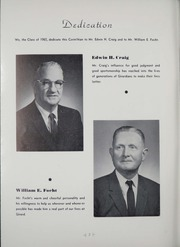 Page 6, 1965 Edition, Girard College - Corinthian Yearbook (Philadelphia, PA) online yearbook collection