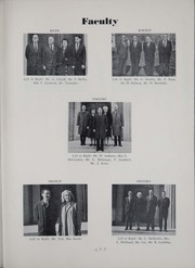 Page 9, 1965 Edition, Girard College - Corinthian Yearbook (Philadelphia, PA) online yearbook collection