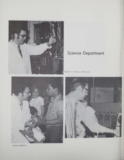 Page 10, 1972 Edition, Girard College - Corinthian Yearbook (Philadelphia, PA) online yearbook collection
