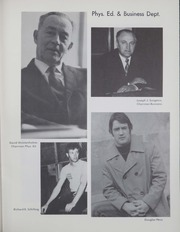 Page 11, 1972 Edition, Girard College - Corinthian Yearbook (Philadelphia, PA) online yearbook collection
