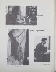Page 12, 1972 Edition, Girard College - Corinthian Yearbook (Philadelphia, PA) online yearbook collection