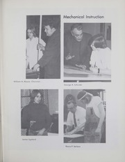 Page 13, 1972 Edition, Girard College - Corinthian Yearbook (Philadelphia, PA) online yearbook collection
