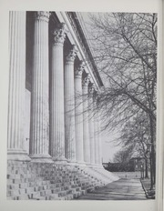 Page 14, 1972 Edition, Girard College - Corinthian Yearbook (Philadelphia, PA) online yearbook collection