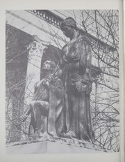 Page 16, 1972 Edition, Girard College - Corinthian Yearbook (Philadelphia, PA) online yearbook collection