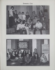 Page 17, 1972 Edition, Girard College - Corinthian Yearbook (Philadelphia, PA) online yearbook collection