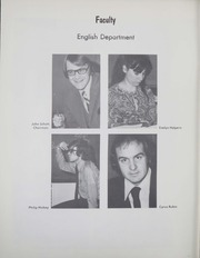 Page 6, 1972 Edition, Girard College - Corinthian Yearbook (Philadelphia, PA) online yearbook collection