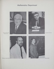 Page 7, 1972 Edition, Girard College - Corinthian Yearbook (Philadelphia, PA) online yearbook collection