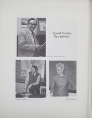 Page 8, 1972 Edition, Girard College - Corinthian Yearbook (Philadelphia, PA) online yearbook collection