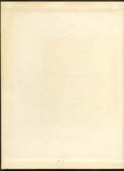 Page 2, 1951 Edition, Harrisburg Academy - Spectator Yearbook (Harrisburg, PA) online yearbook collection