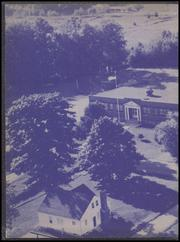 Page 2, 1954 Edition, Lake Noxen Joint High School - Chieftain Yearbook (Harveys Lake, PA) online yearbook collection