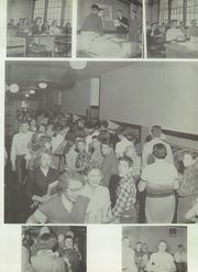 Page 17, 1955 Edition, Pymatuning Joint High School - Pymalier Yearbook (Jamestown, PA) online yearbook collection