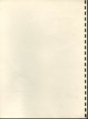 Page 2, 1955 Edition, Johnstown Mennonite School - Mem O Re Yearbook (Johnstown, PA) online yearbook collection