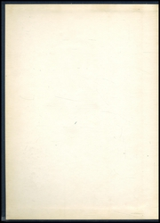 Page 2, 1951 Edition, Ralpho Township High School - Blue and Gold Yearbook (Elysburg, PA) online yearbook collection