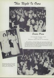 Page 13, 1952 Edition, Malvern Preparatory School - Malvernian Yearbook (Malvern, PA) online yearbook collection