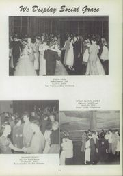 Page 14, 1952 Edition, Malvern Preparatory School - Malvernian Yearbook (Malvern, PA) online yearbook collection