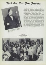 Page 15, 1952 Edition, Malvern Preparatory School - Malvernian Yearbook (Malvern, PA) online yearbook collection
