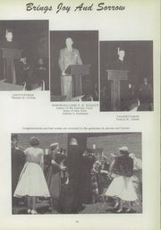 Page 6, 1952 Edition, Malvern Preparatory School - Malvernian Yearbook (Malvern, PA) online yearbook collection