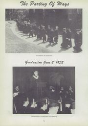 Page 7, 1952 Edition, Malvern Preparatory School - Malvernian Yearbook (Malvern, PA) online yearbook collection