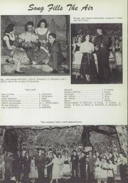 Page 8, 1952 Edition, Malvern Preparatory School - Malvernian Yearbook (Malvern, PA) online yearbook collection
