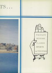 Page 13, 1958 Edition, Malvern Preparatory School - Malvernian Yearbook (Malvern, PA) online yearbook collection