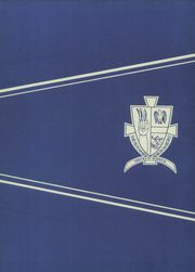 Page 3, 1958 Edition, Malvern Preparatory School - Malvernian Yearbook (Malvern, PA) online yearbook collection