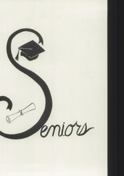 Page 13, 1949 Edition, Manchester High School - Les Memoires Yearbook (Manchester, PA) online yearbook collection