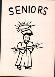 Page 15, 1952 Edition, Manchester High School - Les Memoires Yearbook (Manchester, PA) online yearbook collection