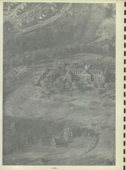 Page 8, 1954 Edition, Mount Nazareth Academy - Gleam Yearbook (Pittsburgh, PA) online yearbook collection